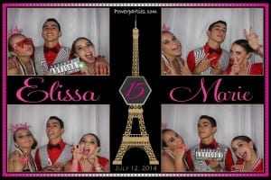 Power-Parties-Miami-photo-booth-elissa-quince-paris-jw-marriot-photobooth-booths20140713_ (18)