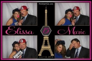 Power-Parties-Miami-photo-booth-elissa-quince-paris-jw-marriot-photobooth-booths20140713_ (2)