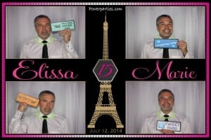 Power-Parties-Miami-photo-booth-elissa-quince-paris-jw-marriot-photobooth-booths20140713_ (4)