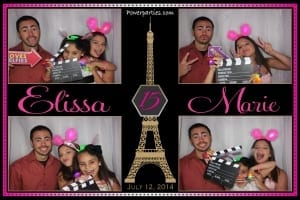 Power-Parties-Miami-photo-booth-elissa-quince-paris-jw-marriot-photobooth-booths20140713_ (6)