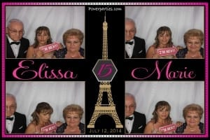 Power-Parties-Miami-photo-booth-elissa-quince-paris-jw-marriot-photobooth-booths20140713_ (7)