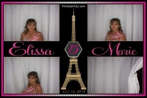 Power-Parties-Miami-photo-booth-elissa-quince-paris-jw-marriot-photobooth-booths20140713_ (8)