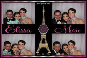 Power-Parties-Miami-photo-booth-elissa-quince-paris-jw-marriot-photobooth-booths20140713_ (9)