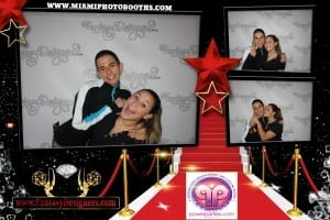 Miami-Photo-Booth-rental-Fantasy-Designers-Open-House-Power-Parties-Wedding-Quince-Party-Photobooth-20140820_ (10)