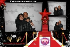 Miami-Photo-Booth-rental-Fantasy-Designers-Open-House-Power-Parties-Wedding-Quince-Party-Photobooth-20140820_ (13)