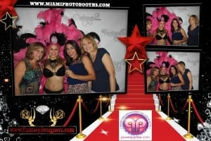 Miami-Photo-Booth-rental-Fantasy-Designers-Open-House-Power-Parties-Wedding-Quince-Party-Photobooth-20140820_ (14)
