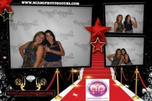 Miami-Photo-Booth-rental-Fantasy-Designers-Open-House-Power-Parties-Wedding-Quince-Party-Photobooth-20140820_ (15)