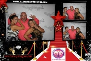 Miami-Photo-Booth-rental-Fantasy-Designers-Open-House-Power-Parties-Wedding-Quince-Party-Photobooth-20140820_ (16)