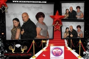 Miami-Photo-Booth-rental-Fantasy-Designers-Open-House-Power-Parties-Wedding-Quince-Party-Photobooth-20140820_ (17)