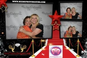 Miami-Photo-Booth-rental-Fantasy-Designers-Open-House-Power-Parties-Wedding-Quince-Party-Photobooth-20140820_ (18)