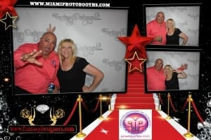Miami-Photo-Booth-rental-Fantasy-Designers-Open-House-Power-Parties-Wedding-Quince-Party-Photobooth-20140820_ (19)