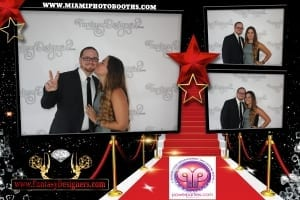 Miami-Photo-Booth-rental-Fantasy-Designers-Open-House-Power-Parties-Wedding-Quince-Party-Photobooth-20140820_ (2)