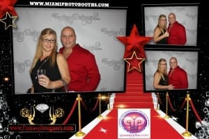 Miami-Photo-Booth-rental-Fantasy-Designers-Open-House-Power-Parties-Wedding-Quince-Party-Photobooth-20140820_ (20)
