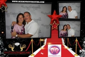 Miami-Photo-Booth-rental-Fantasy-Designers-Open-House-Power-Parties-Wedding-Quince-Party-Photobooth-20140820_ (21)