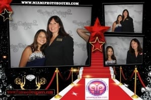 Miami-Photo-Booth-rental-Fantasy-Designers-Open-House-Power-Parties-Wedding-Quince-Party-Photobooth-20140820_ (22)