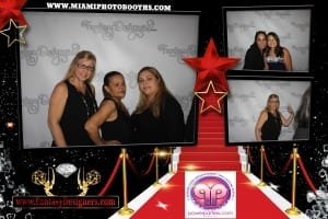 Miami-Photo-Booth-rental-Fantasy-Designers-Open-House-Power-Parties-Wedding-Quince-Party-Photobooth-20140820_ (23)