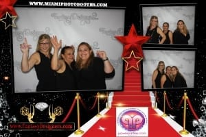 Miami-Photo-Booth-rental-Fantasy-Designers-Open-House-Power-Parties-Wedding-Quince-Party-Photobooth-20140820_ (24)