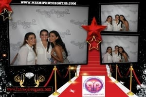 Miami-Photo-Booth-rental-Fantasy-Designers-Open-House-Power-Parties-Wedding-Quince-Party-Photobooth-20140820_ (25)