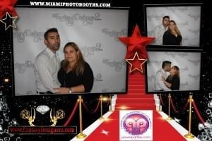 Miami-Photo-Booth-rental-Fantasy-Designers-Open-House-Power-Parties-Wedding-Quince-Party-Photobooth-20140820_ (26)