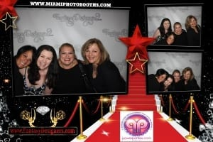 Miami-Photo-Booth-rental-Fantasy-Designers-Open-House-Power-Parties-Wedding-Quince-Party-Photobooth-20140820_ (27)