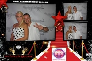 Miami-Photo-Booth-rental-Fantasy-Designers-Open-House-Power-Parties-Wedding-Quince-Party-Photobooth-20140820_ (28)