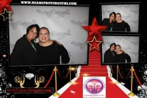Miami-Photo-Booth-rental-Fantasy-Designers-Open-House-Power-Parties-Wedding-Quince-Party-Photobooth-20140820_ (29)