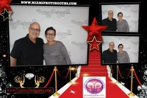 Miami-Photo-Booth-rental-Fantasy-Designers-Open-House-Power-Parties-Wedding-Quince-Party-Photobooth-20140820_ (3)