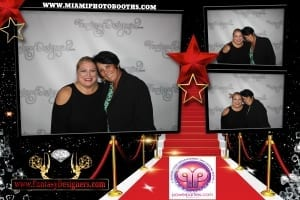 Miami-Photo-Booth-rental-Fantasy-Designers-Open-House-Power-Parties-Wedding-Quince-Party-Photobooth-20140820_ (30)