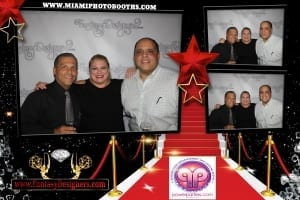 Miami-Photo-Booth-rental-Fantasy-Designers-Open-House-Power-Parties-Wedding-Quince-Party-Photobooth-20140820_ (31)