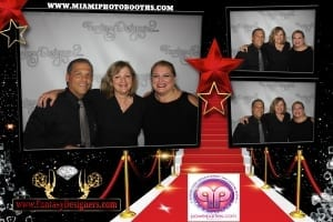 Miami-Photo-Booth-rental-Fantasy-Designers-Open-House-Power-Parties-Wedding-Quince-Party-Photobooth-20140820_ (32)