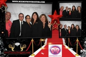 Miami-Photo-Booth-rental-Fantasy-Designers-Open-House-Power-Parties-Wedding-Quince-Party-Photobooth-20140820_ (33)