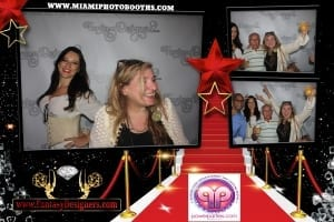 Miami-Photo-Booth-rental-Fantasy-Designers-Open-House-Power-Parties-Wedding-Quince-Party-Photobooth-20140820_ (34)