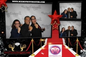 Miami-Photo-Booth-rental-Fantasy-Designers-Open-House-Power-Parties-Wedding-Quince-Party-Photobooth-20140820_ (35)