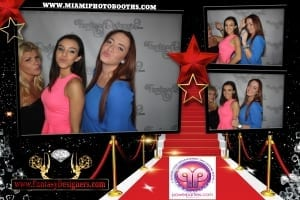 Miami-Photo-Booth-rental-Fantasy-Designers-Open-House-Power-Parties-Wedding-Quince-Party-Photobooth-20140820_ (36)