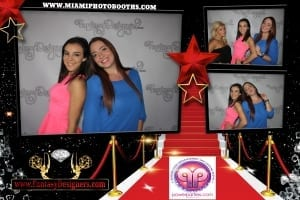 Miami-Photo-Booth-rental-Fantasy-Designers-Open-House-Power-Parties-Wedding-Quince-Party-Photobooth-20140820_ (37)