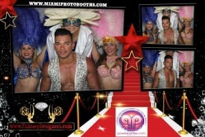 Miami-Photo-Booth-rental-Fantasy-Designers-Open-House-Power-Parties-Wedding-Quince-Party-Photobooth-20140820_ (38)