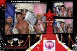 Miami-Photo-Booth-rental-Fantasy-Designers-Open-House-Power-Parties-Wedding-Quince-Party-Photobooth-20140820_ (39)