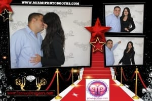 Miami-Photo-Booth-rental-Fantasy-Designers-Open-House-Power-Parties-Wedding-Quince-Party-Photobooth-20140820_ (4)