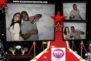 Miami-Photo-Booth-rental-Fantasy-Designers-Open-House-Power-Parties-Wedding-Quince-Party-Photobooth-20140820_ (40)