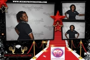 Miami-Photo-Booth-rental-Fantasy-Designers-Open-House-Power-Parties-Wedding-Quince-Party-Photobooth-20140820_ (41)