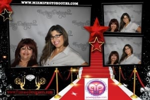 Miami-Photo-Booth-rental-Fantasy-Designers-Open-House-Power-Parties-Wedding-Quince-Party-Photobooth-20140820_ (42)