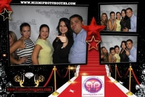 Miami-Photo-Booth-rental-Fantasy-Designers-Open-House-Power-Parties-Wedding-Quince-Party-Photobooth-20140820_ (43)