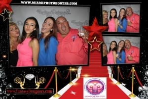 Miami-Photo-Booth-rental-Fantasy-Designers-Open-House-Power-Parties-Wedding-Quince-Party-Photobooth-20140820_ (44)