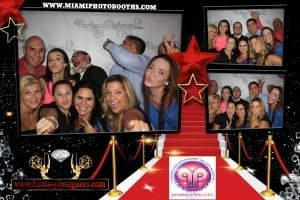 Miami-Photo-Booth-rental-Fantasy-Designers-Open-House-Power-Parties-Wedding-Quince-Party-Photobooth-20140820_ (45)