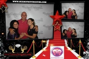 Miami-Photo-Booth-rental-Fantasy-Designers-Open-House-Power-Parties-Wedding-Quince-Party-Photobooth-20140820_ (46)