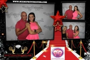 Miami-Photo-Booth-rental-Fantasy-Designers-Open-House-Power-Parties-Wedding-Quince-Party-Photobooth-20140820_ (47)