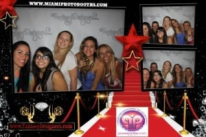 Miami-Photo-Booth-rental-Fantasy-Designers-Open-House-Power-Parties-Wedding-Quince-Party-Photobooth-20140820_ (48)