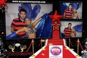 Miami-Photo-Booth-rental-Fantasy-Designers-Open-House-Power-Parties-Wedding-Quince-Party-Photobooth-20140820_ (49)