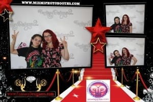 Miami-Photo-Booth-rental-Fantasy-Designers-Open-House-Power-Parties-Wedding-Quince-Party-Photobooth-20140820_ (5)