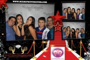 Miami-Photo-Booth-rental-Fantasy-Designers-Open-House-Power-Parties-Wedding-Quince-Party-Photobooth-20140820_ (50)